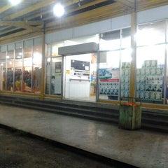 Photo taken at Selesa K & L Enterprise by Sa F. on 11/8/2012