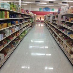 Photo taken at Lee Lee International Supermarket by Risa . on 11/30/2012