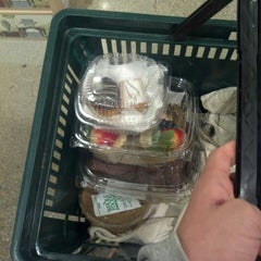 Photo taken at Whole Foods Market World Headquarters by Joshua G. on 11/5/2014