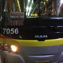 Photo taken at Victory Liner (Pasay Terminal) by Rissa P. on 6/27/2015