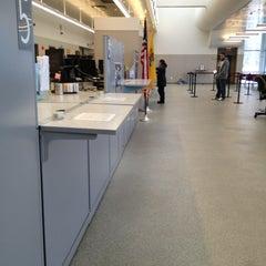 Photo taken at NJ Motor Vehicle Commission by Rachel Ann D. on 3/8/2013