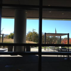Photo taken at Minneapolis Community & Technical College by Frankie (Alyssa) F. on 10/12/2012