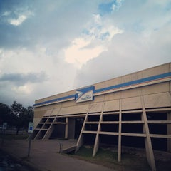 Photo taken at US Post Office by Alachia Q. on 11/21/2014