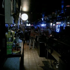 Photo taken at The Tap by Eversogents on 10/11/2012