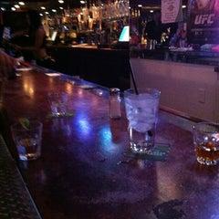 Photo taken at Jolt'n Joe's by Ben C. on 11/4/2012