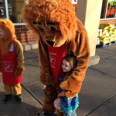 Photo taken at Cub Foods by Nathan F. on 11/10/2012