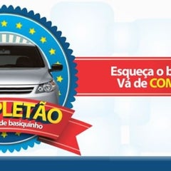 Photo taken at Shopping do Automóvel de Pernambuco by Deivid S. on 3/20/2014