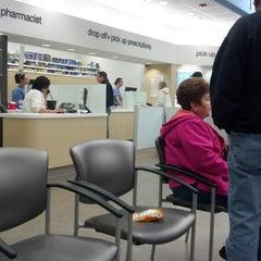 Photo taken at Walgreens by ranjampro on 12/27/2012