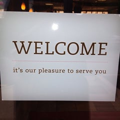 Photo taken at Chick-fil-A by Derek C. on 8/20/2013