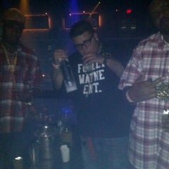 Photo taken at Club ICON by Iam N. on 10/6/2012