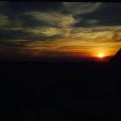 Photo taken at Bairro Alto by Pedro G. on 10/10/2014