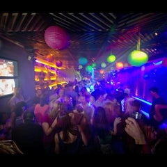 Photo taken at Bodi Chicago by edgar s. on 1/11/2013