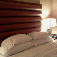 Photo taken at The Westin Portland by SooHwan P. on 10/9/2012