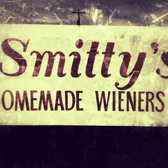 Photo taken at Smitty's Market by Kree C. on 12/23/2012