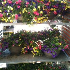 Photo taken at Kmart by Tiffany H. on 5/29/2013