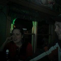 Photo taken at Knoxies Pub by Derek R. on 12/25/2012