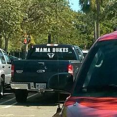 Photo taken at Walmart Supercenter by Michelle C. on 11/3/2012