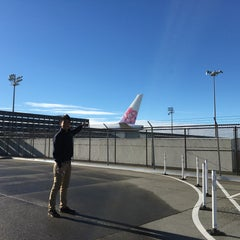 Photo taken at The Boeing Co. by Skylor M. on 1/9/2016