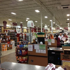 Photo taken at Binny's Beverage Depot by Robert S. on 9/20/2013