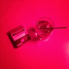 Photo taken at Star-Bar by Elena K. on 11/19/2014