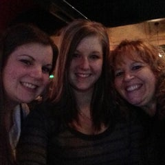 Photo taken at Big D's Bar & Grill by Kales on 12/2/2012