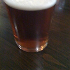 Photo taken at The William Jameson (Wetherspoon) by Bri M. on 11/3/2012