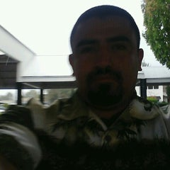 Photo taken at TriMet Tigard Transit Center by Francisco N. on 10/12/2012