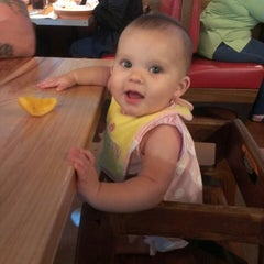 Photo taken at Chili's Grill & Bar by Megan S. on 8/17/2013