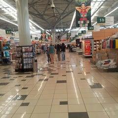 Photo taken at Jumbo by Luis V. on 10/16/2012