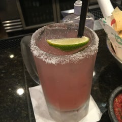 Photo taken at Jose Pepper's Border Grill and Cantina by Mindy R. on 10/6/2015