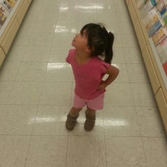 Photo taken at Walgreens by Steven C. on 9/16/2012