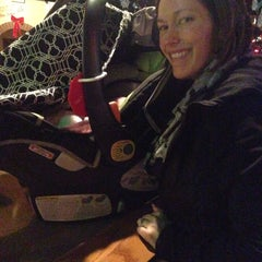 Photo taken at Butter's Bar by Shannon H. on 12/8/2014