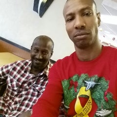 Photo taken at McDonald's by Neal I. on 12/20/2014