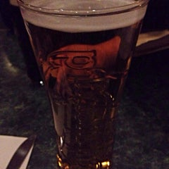 Photo taken at John Henry's Pub by Kevin on 1/31/2015