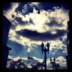 Photo taken at Starbucks by Farid M B. on 12/2/2012