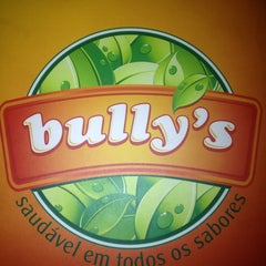 Photo taken at Bully's by Julieverson H. on 4/27/2013