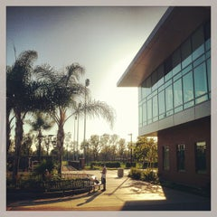 Photo taken at Student Recreation and Wellness Center by gno m. on 6/11/2013