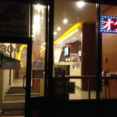 Photo taken at Karaoke Duet 48 by Jason T. on 10/20/2012