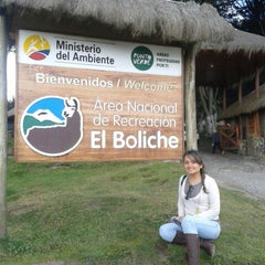 Photo taken at El Boliche by Ma Jose U. on 7/20/2013