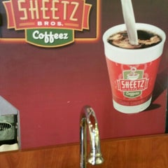 Photo taken at Sheetz by Marcus on 7/23/2015
