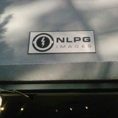 Photo taken at NLPGimages Studio by Marcellus J. on 12/26/2012