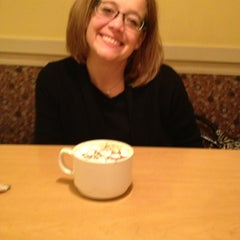 Photo taken at IHOP by Addison N. on 1/6/2013