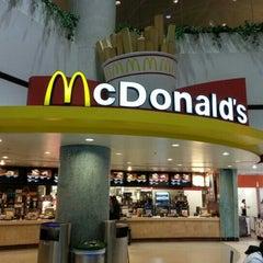 Photo taken at McDonald's by Banana m. on 2/19/2013