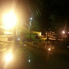 Photo taken at Restoran Kedai Kopi by al_Zikry on 12/6/2012