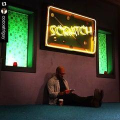 Photo taken at Santa Clarita Photographic Studio by T. T. on 6/12/2015