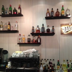 Photo taken at Blackjack by TRKN S. on 11/2/2012
