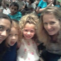 Photo taken at David Posnack Jewish Community Center by Sarana M. on 5/31/2013