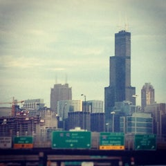 Photo taken at West Loop by @JoeTBA on 7/22/2012