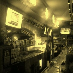Photo taken at Old Chicago by Coah on 10/1/2011