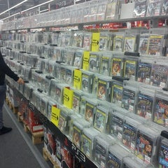 Photo taken at Media Markt Centro Comercial Guadaira by alejandro m. on 1/23/2012